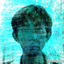 Avatar for RyoichiTanaka