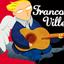 Avatar for francoisville