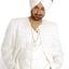 Malkit Singh YouTube