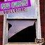 Freak Slaughter - Guillotine EP
