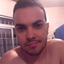 Avatar de Ferreira_alx