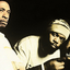 Pete Rock & Smif-N-Wessun YouTube