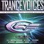 Trance Voices, Volume 5 (disc 1)