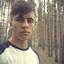 Avatar for Vladimir_Nimez