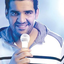 Hussain Al Jassmi YouTube