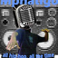 Avatar for mphatigo