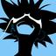 Avatar für brad125188