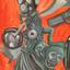Avatar for konnychan