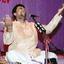 Sanjay Subrahmanyan YouTube