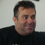 Renato Fechine