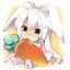 Avatar for Bleak_tea