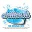 Original Hits - Chillout