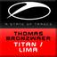 Titan / Lima lyrics