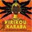 Comédie Musicale Kirikou
