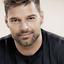 Darmowe mp3 do ściągnięcia - Ricky Martin Tytuł -  Vente Pa' Ca (Audio) ft. Wendy.mp3