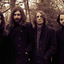 Uncle Acid & the Deadbeats YouTube