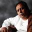 Wasifuddin Dagar YouTube