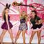 Dolly Rockers YouTube