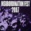 Insubordination Fest 2007