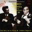 Andres Segovia and His Contemporaries Vol. 10