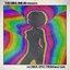 The Soul Spectrum Beat Tape