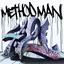 >Method Man - Intro