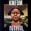 >Kmfdm - Disobedience