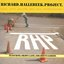 Richard Hallebeek Project
