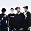 Fort Minor YouTube