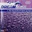 Dream Dance, Volume 9 (disc 2)
