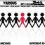 Various Artists - Different EP [DREX002]