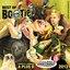 Best of Bootie 2013