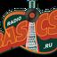 Radiobasics YouTube