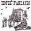 Hotel Fandango