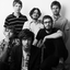 Okkervil River YouTube