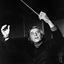 Elmer Bernstein YouTube