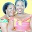 Tagoe Sisters