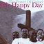 Oh Happy Day, The Power Of Gospel