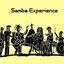 Samba Experience