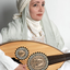 Aida Al Ayoubi