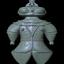 Avatar für ikuromatsumura