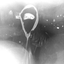 Avatar de LightGnar