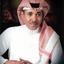 Hussain Alali