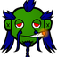 Avatar for sMoKeLoRd81