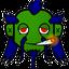 Avatar de sMoKeLoRd81