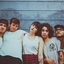 Joanna Gruesome YouTube