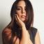 Anna Abreu - Bandana Album Cover