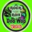 Rock & Roll  Doo Wop Vol 6