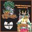 Cypress Hill Vs. Wu-Tang YouTube