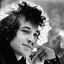 Bob Dylan YouTube